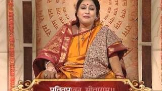 Shri Ram Manka - Part 2 Of 3 - Manju Bhatia - Hindi Devotional Songs