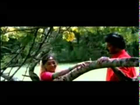 Peeli kannezhuthi-snehasaagaram  -1992