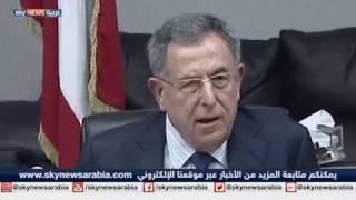 لقاء خاص مع رئيس الحكومة اللبنانية الأسبق فؤاد السنيورة