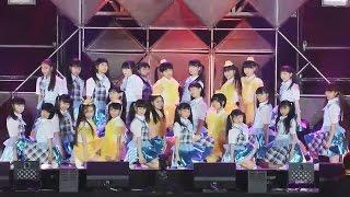 2015年4月4日(土)5日、福岡県・福岡 ヤフオク!ドームで開催された【も...