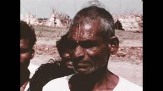 Andhra Pradesh ( 1978 )
