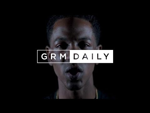 Illicit - Involved [Music Video] | GRM Daily