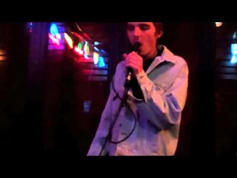 Karaoke Night (FND Dailies)
