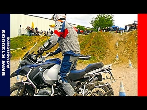 2019 Bmw R1200gs Adventure Review New Cars Review