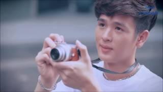 Tu Jo Kahe Video Song   Hindi Sad song   Yasser Desai   Korean  thai  mix   YouTube