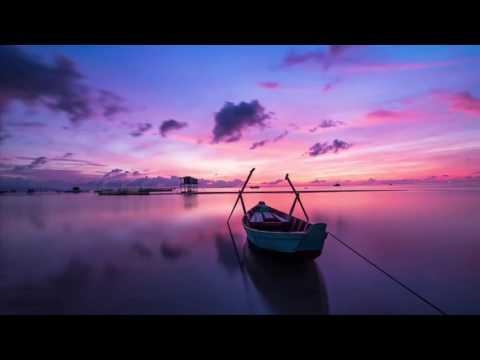 Instrumen Musik Pengantar Tidur • Lagu Relaksasi Otak • 1