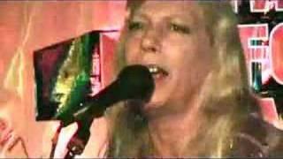 Miss Jaye / Stevie Gee - What