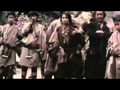 Trading Societies of the Western Himalayas Nepal
