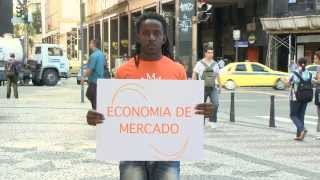 Vídeo institucional do Imil