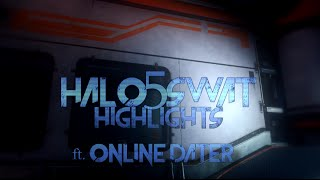 free mp3 songs download - Halo reach slayer reflection mp3 - Free