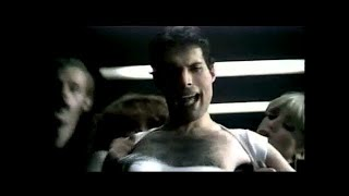[2.65 MB] Queen - Crazy Little Thing Called Love (Official Video)