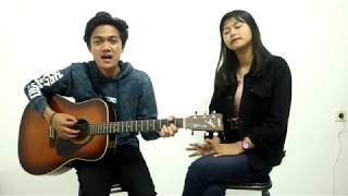 Superman Is Dead - Sunset Di tanah Anarki Cover Zulian FT Alya