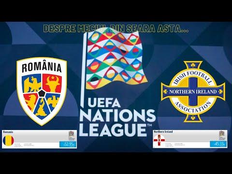 Danemarca - Romania 2-2 (10 sep 2003 - preliminarii Euro 2004) from YouTube · Duration:  13 minutes 6 seconds