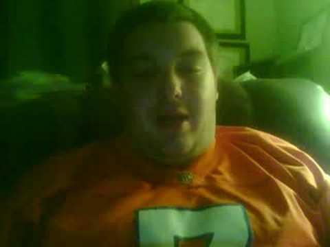 Denver Broncos season so far