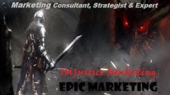 Brevard County Marketing Consultant, Strategist and Expert