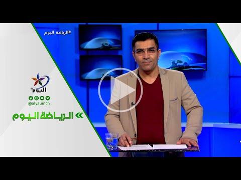 قرعة الدور الحاسم المؤهلة لكأس العالم تضع سوريا والعراق بالمجموعة الأولى الأسهل من المجموعة الثانية