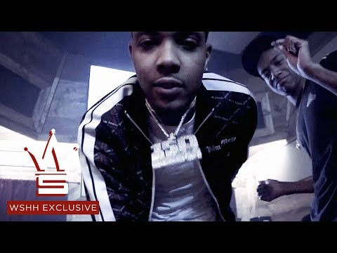 G Herbo  Hood Legends  (WSHH Exclusive - Official Music Video)