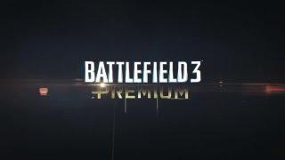 Battlefield 3: TDM z widzami - Non Premium - Kapitan Alien eksterminuje!