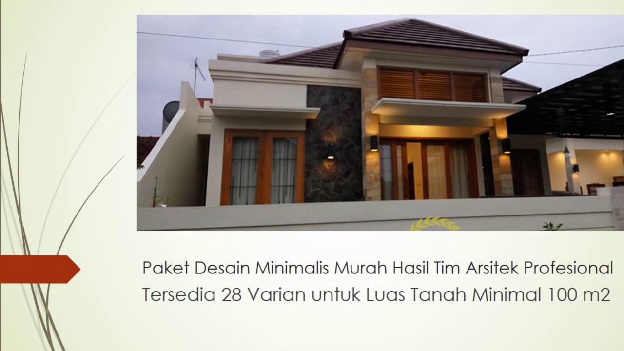 Model Rumah Mewah Model Rumah 2017 Model Rumah Minimalis YouTube