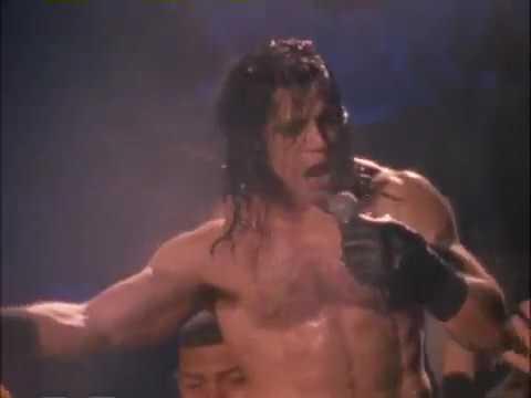 Danzig - Mother 93 Live
