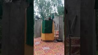 Hilal ahmad makhdoomi 2017 Video