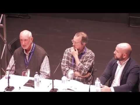 Indie Talks: Acquisition vs Exhibition