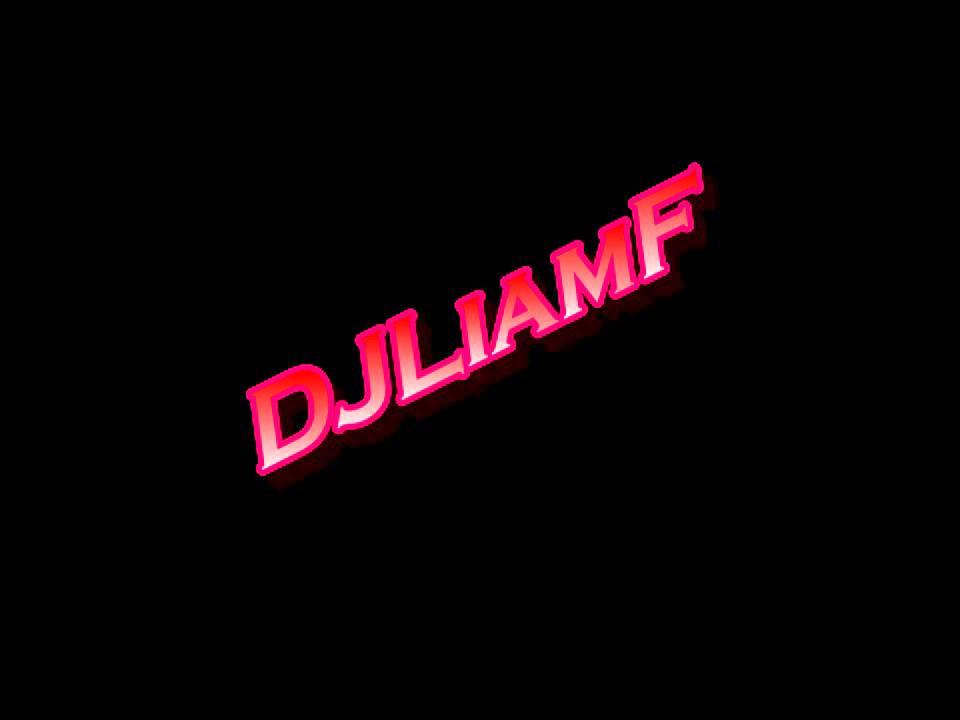 DJLiamF - Candy Rain Remix - YouTube