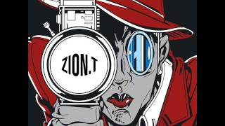 Zion. T Babay Feat. Gaeko Of Dynamic Duo