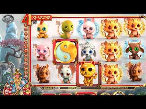 Игры автоматы свинья