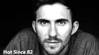 Hot Since 82 - Summer HotCast 2014