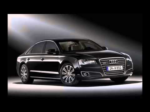 Audi New Audi A8 2016 Audi A8 2016 India Youtube