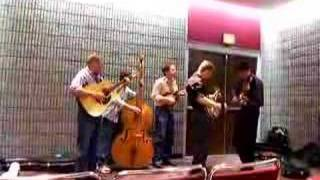 Davidson Brothers - IBMA 07 suite: Big Mon