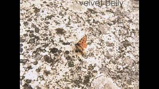 Velvet Belly - Dance Again.wmv