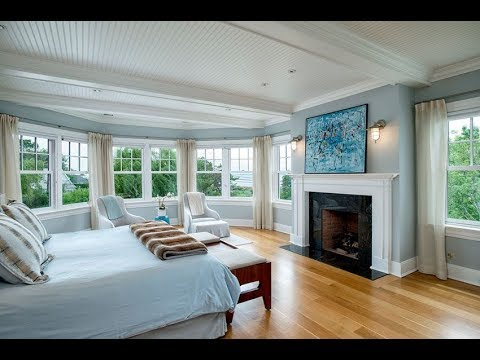 Best Bedroom Wood Floor Tiles Ideas Youtube