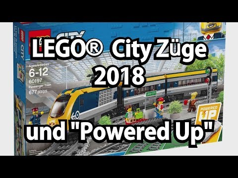 """lego-züge-2018-und-neue-power-functions-(""""powered-up"""")"""