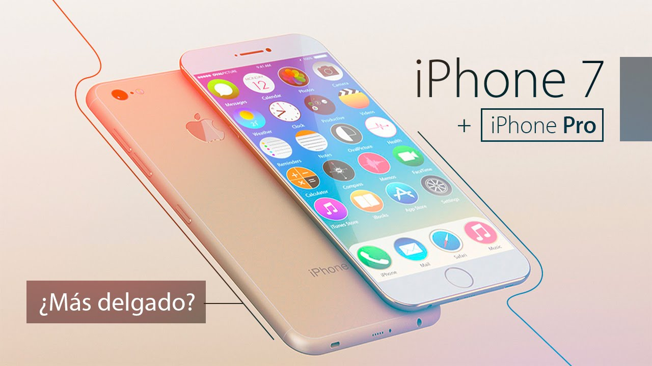 How To Get A Free Iphone S Plus From Apple