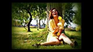 Laura Caro - Esa Soy Yo