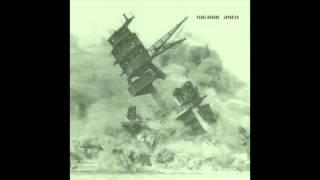 DJ $hin & Shing02 - Pearl Harbor / Japonica (Full Album)