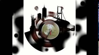 часы в новосибирске