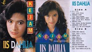 Download lagu Kejam Iis Dahlia Full