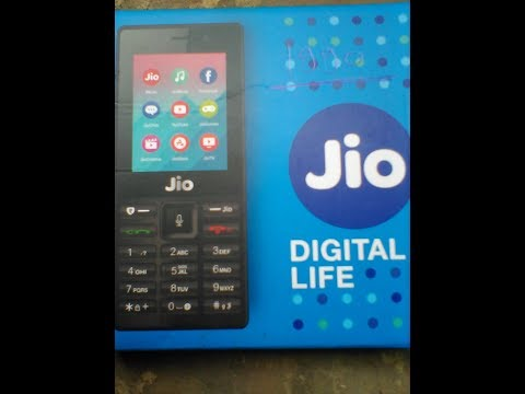 How to youtube channel delete jio mobile se bhaben gd