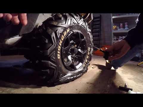how-to-repair/plug-atv-&-sxs-tires