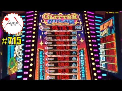 review---seven-seas-slot-machine-&-glitter-gulch-slot-machine-@-san-manuel-casino-赤富士スロット,-スロットマシン