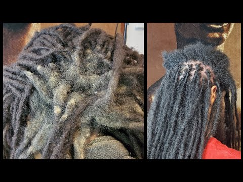 jimmy-and-i-work-on-the-most-challenging-locs-we've-ever-seen