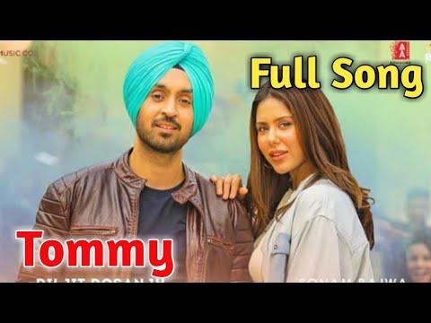 neeru bajwa sandali sandali latest punjabi song mp3 download