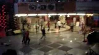 Triad Gang Fight in Chongqing China thumbnail