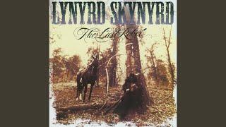 Provided to YouTube by Atlantic Records Born to Run · Lynyrd Skynyr...