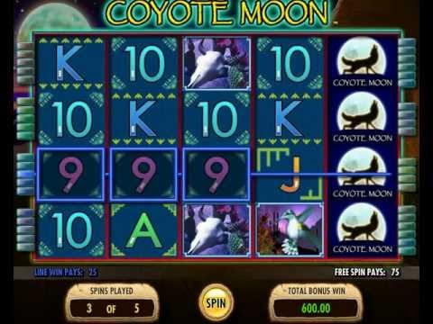 real slot games online online games ohne download