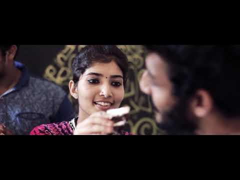 Neeye | Malayalam | Short Film