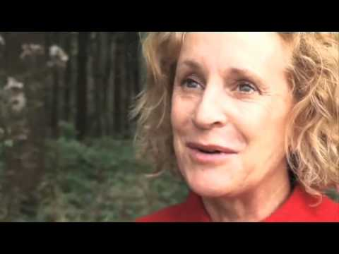 Philippa Gregory on Margaret Beaufort  The Red Queen part 1